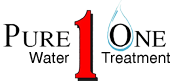 Pure One Water Treatment